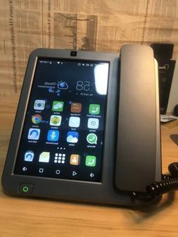 2021 new android lte wireless landline 4g