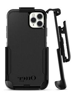 Belt Clip Holster for Otterbox Commuter Case - iPhone 11 Pro