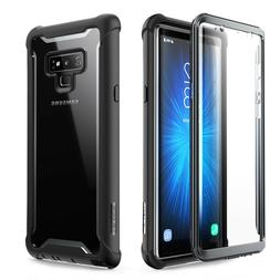 Galaxy Note 9 Case, i-Blason Ares Full Protection Cover with