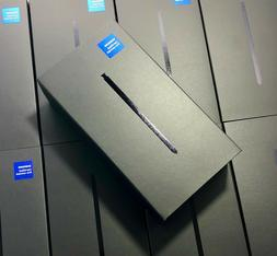Samsung Galaxy Note 9 Factory Unlocked 128GB AT&T Sprint T-M