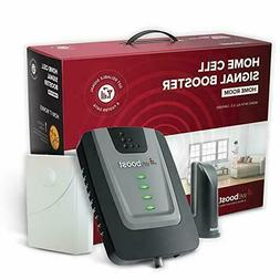 weBoost - Home Room LTE Cell Phone Signal Booster