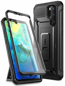 SUPCASE Huawei P30 Pro Unicorn Beetle Pro Case Cover+Screen
