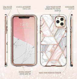 i-Blason Case For iPhone 11 Pro Max, 360 Protective w/ Scree