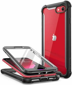 i-Blason For iPhone SE 2nd Gen 2020 / iPhone 7 8, Ares Serie
