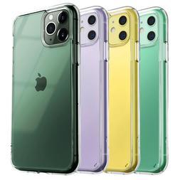 iphone 11 11 pro 11 pro