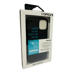 iPhone 11 Pro Incipio DualPro Dual Layer Phone Case Color Bl