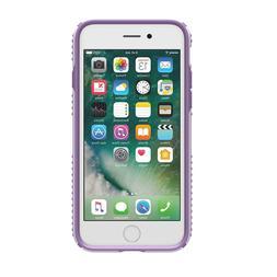 iPhone 7 Presidio GRIP