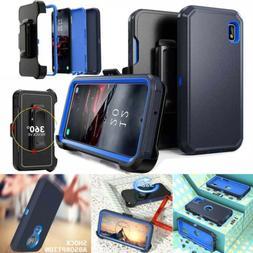 iphone lg armor phone case belt