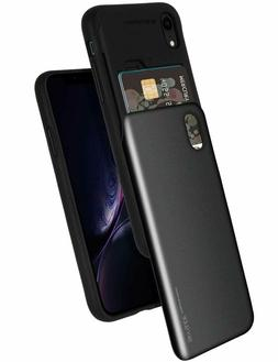iphone xr xs max sky slide protective
