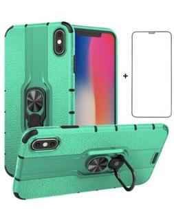 iphone xs max phone case brand new