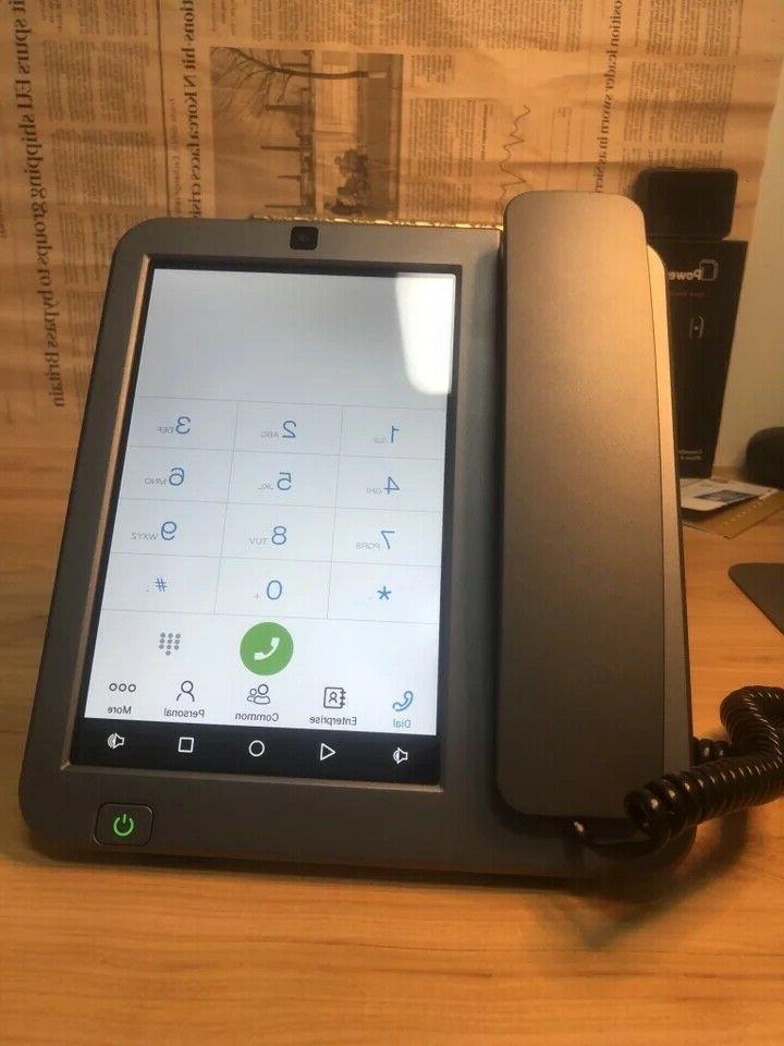 2021 Wireless SIM multi Land phone