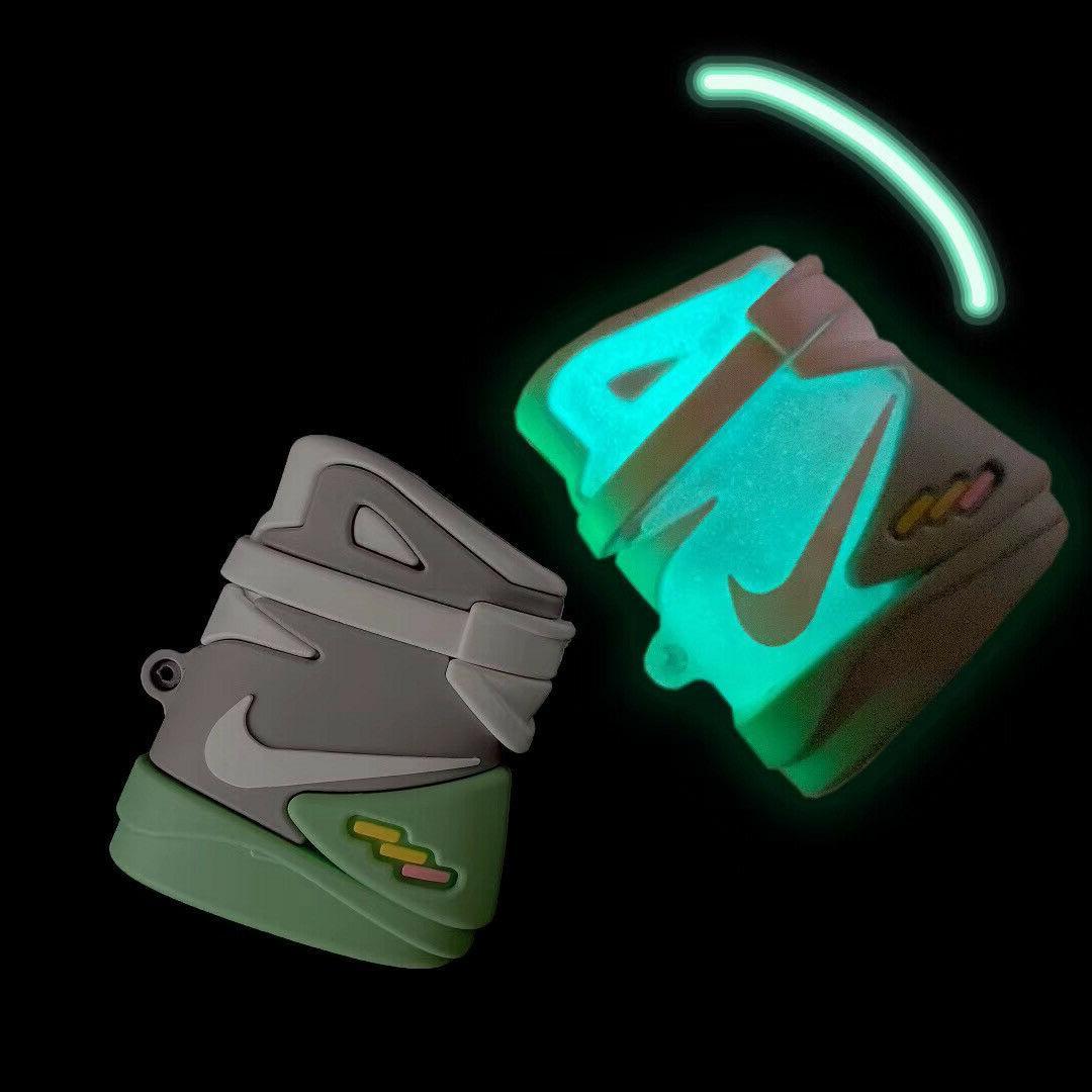 AirPods PRO Case Cute 3D Cover 3