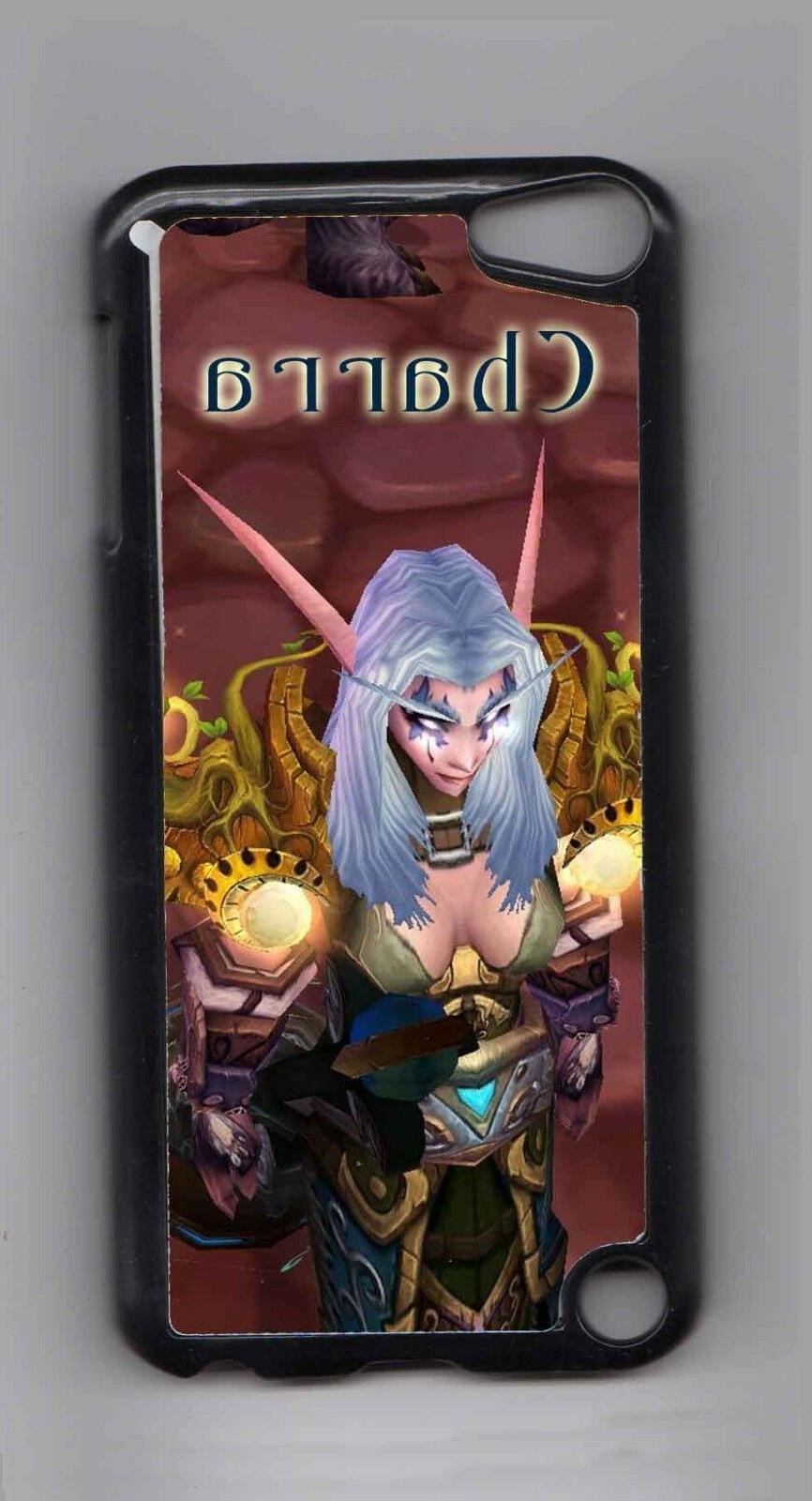 Custom Cell Case! Made PHOTO! Protective case,