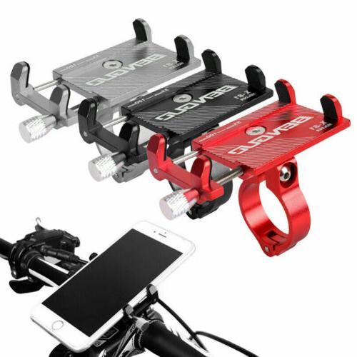 Aluminum Holder Alloy Motorcycle Cell