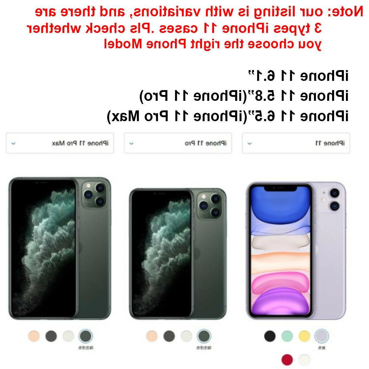 iPhone Pro Max 8 7 XR MAX Quicksand