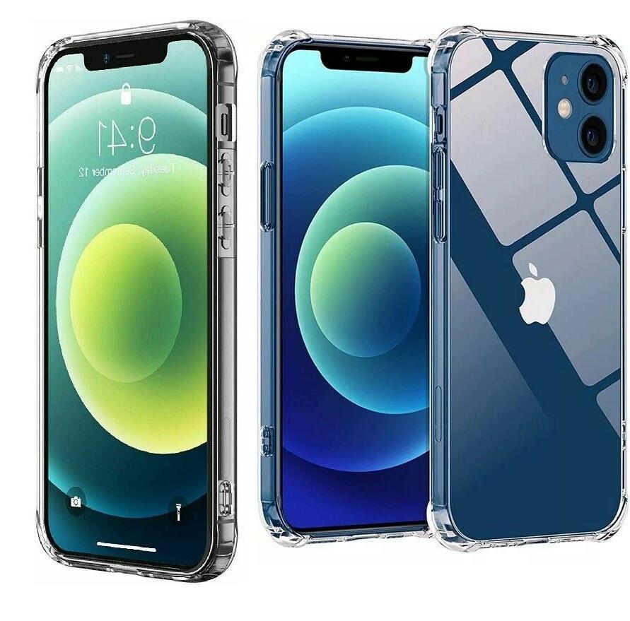 apple iphone 12 11 pro 7