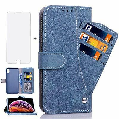 asuwish iphone xr 10r case i phone