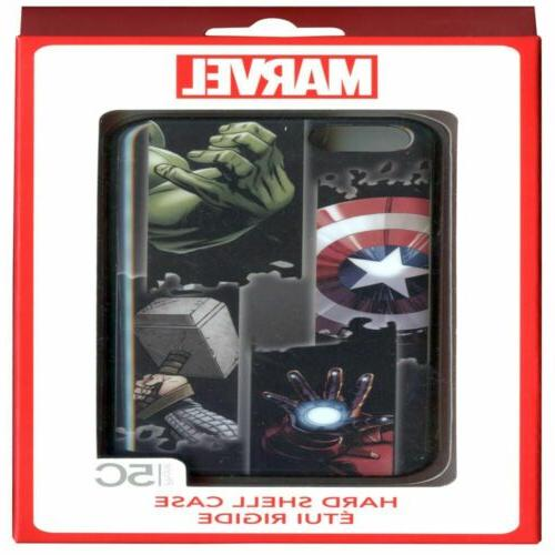 avengers iphone 5c hard shell case mobile