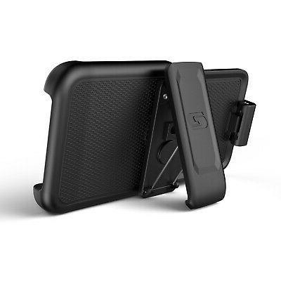 Encased Clip for Lifeproof Fre - Samsung Plus