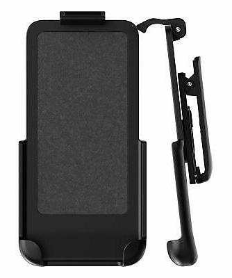Belt Clip Otterbox Commuter Case - iPhone