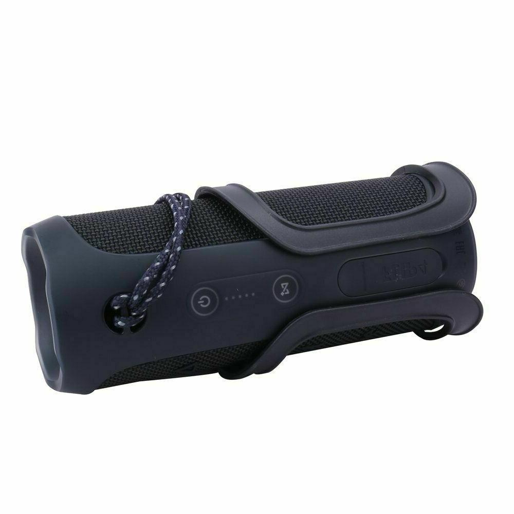 Bike Mount Clamp 4/3 Bluetooth Speaker Aenllos