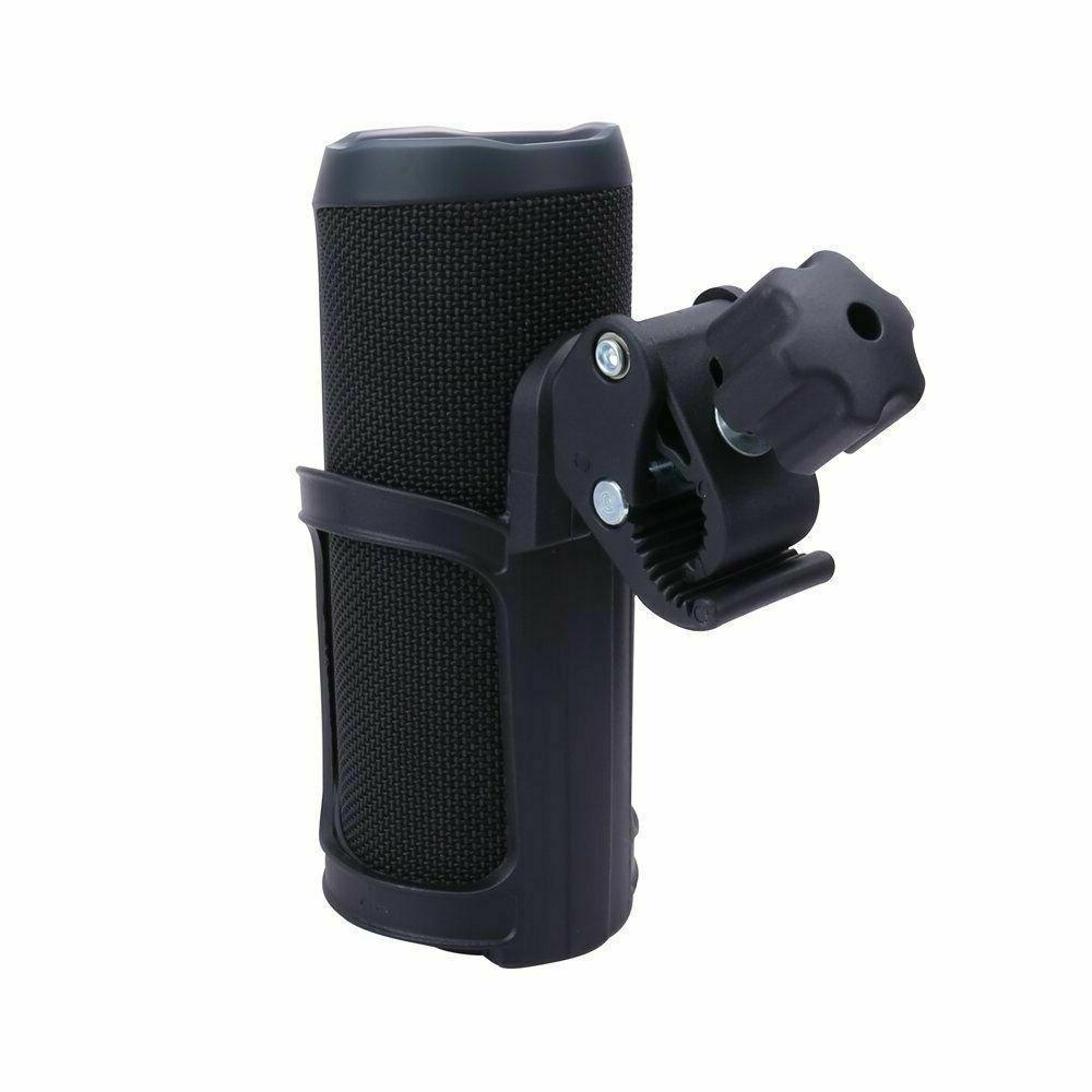 Bike Clamp Flip5/Flip 4/3 Bluetooth Speaker by Aenllos