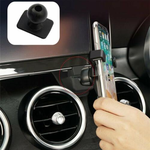 Car Dashboard Mount Cell
