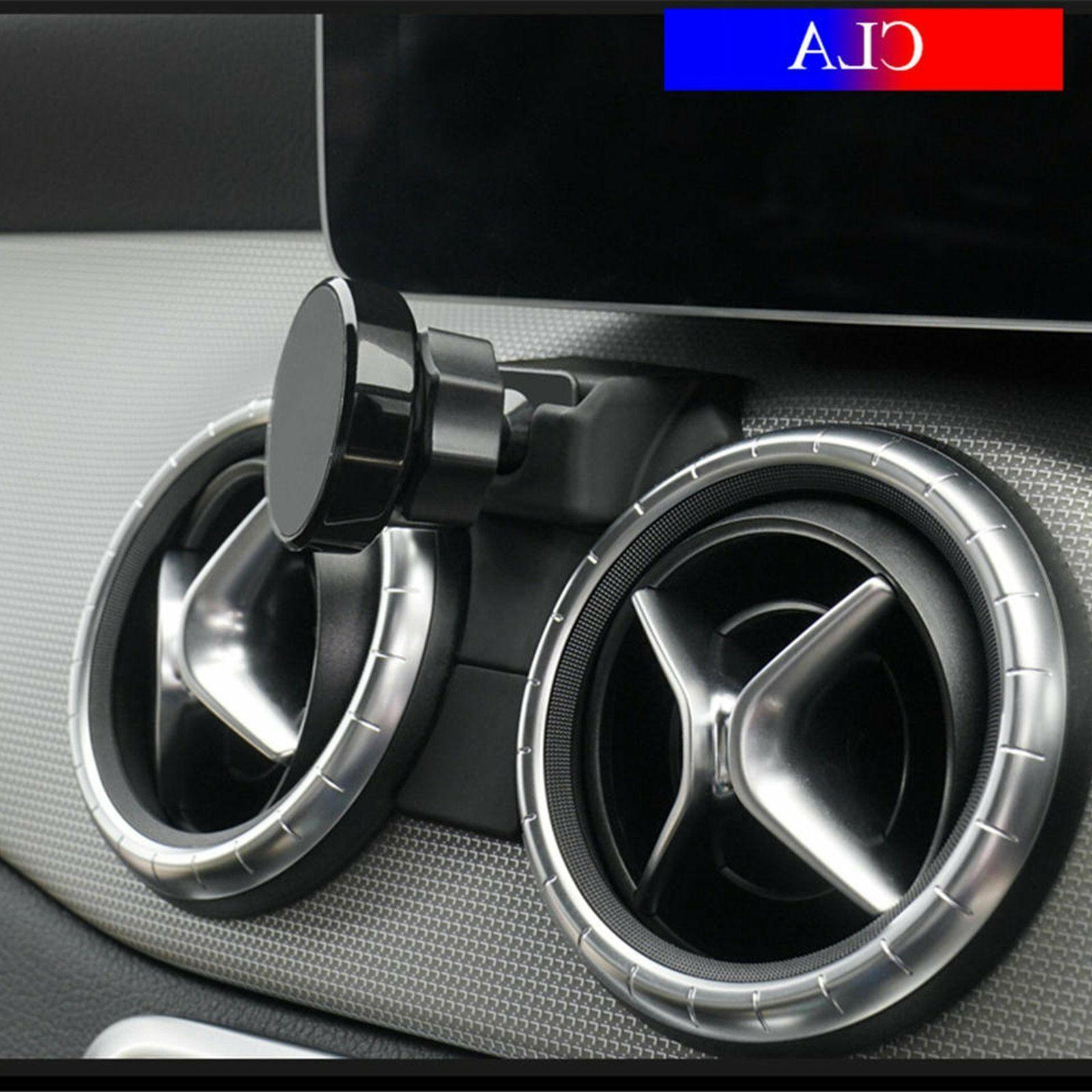 car accessories dashboard mount cell phone holder