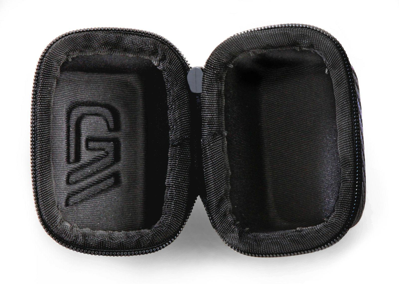 Carry Case Fits Cell Phone by AMIR AUKEY Olloclip and