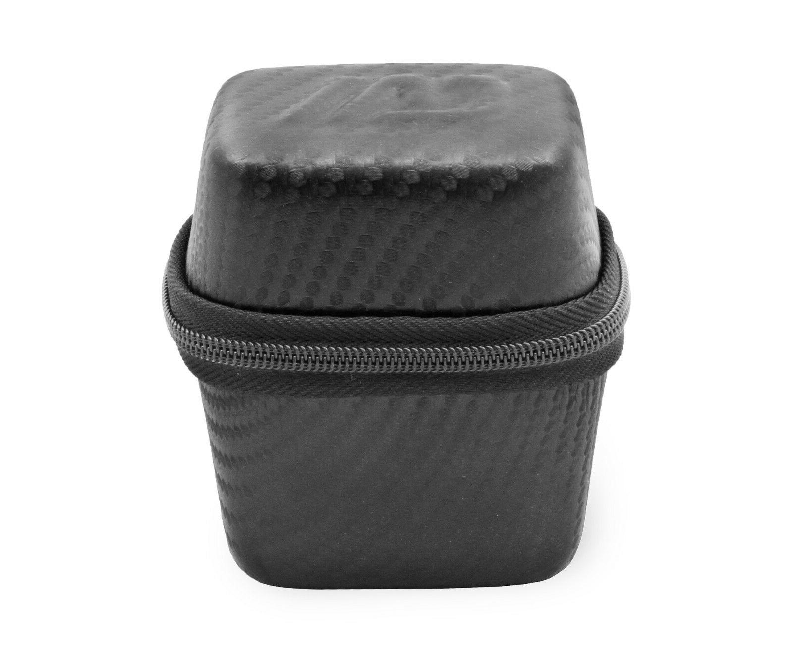 Carry Case Cell Phone Lens AMIR , AUKEY , Olloclip and