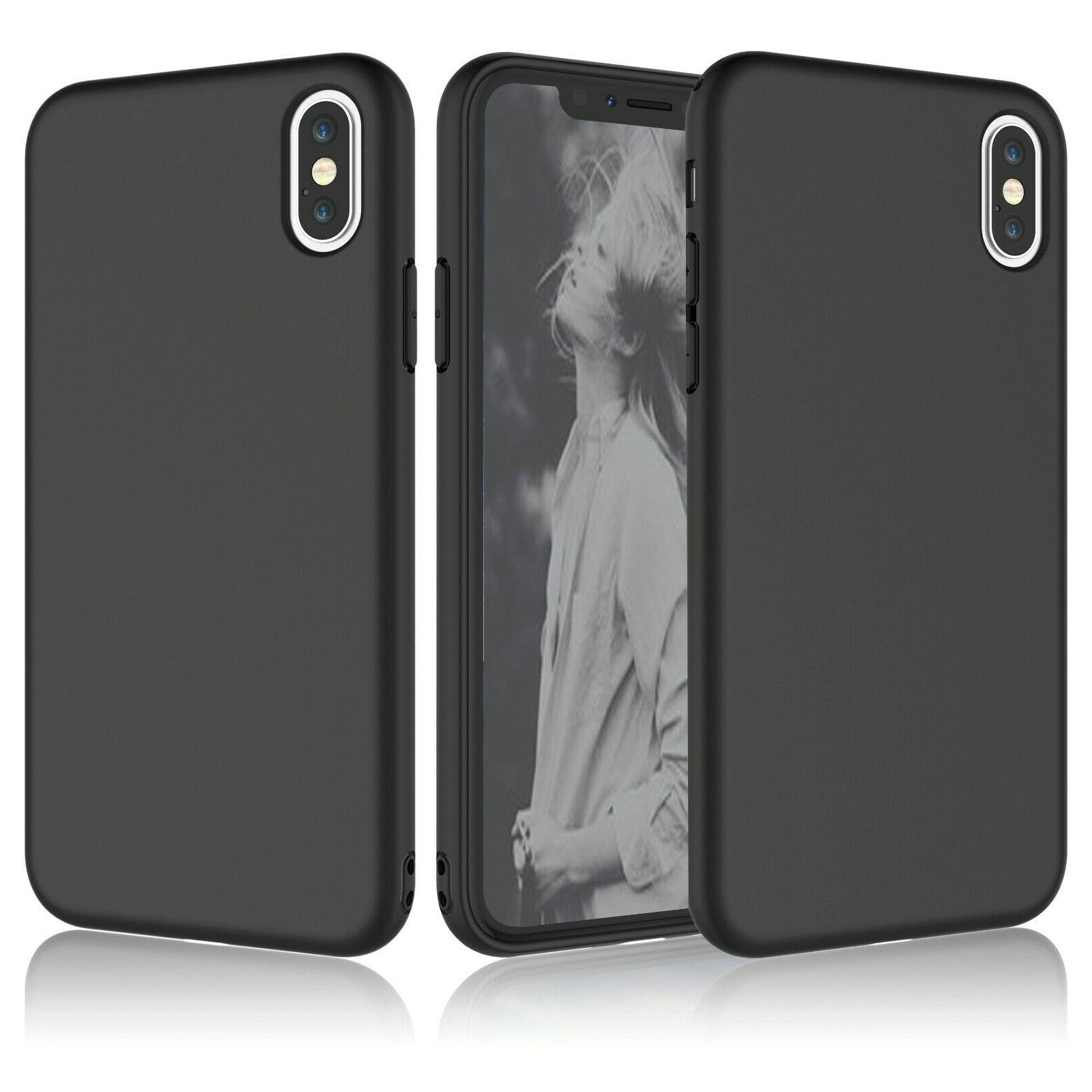 case cover for apple iphone