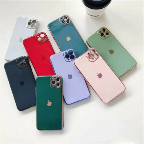 Case for 11 XS 8 2 Liquid Phone Silicone Genuine
