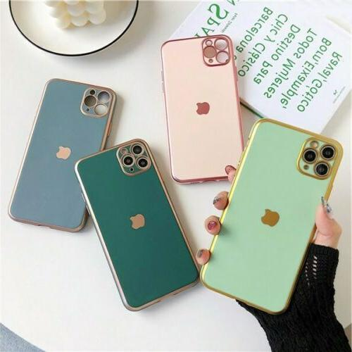 case for iphone 11 pro max x