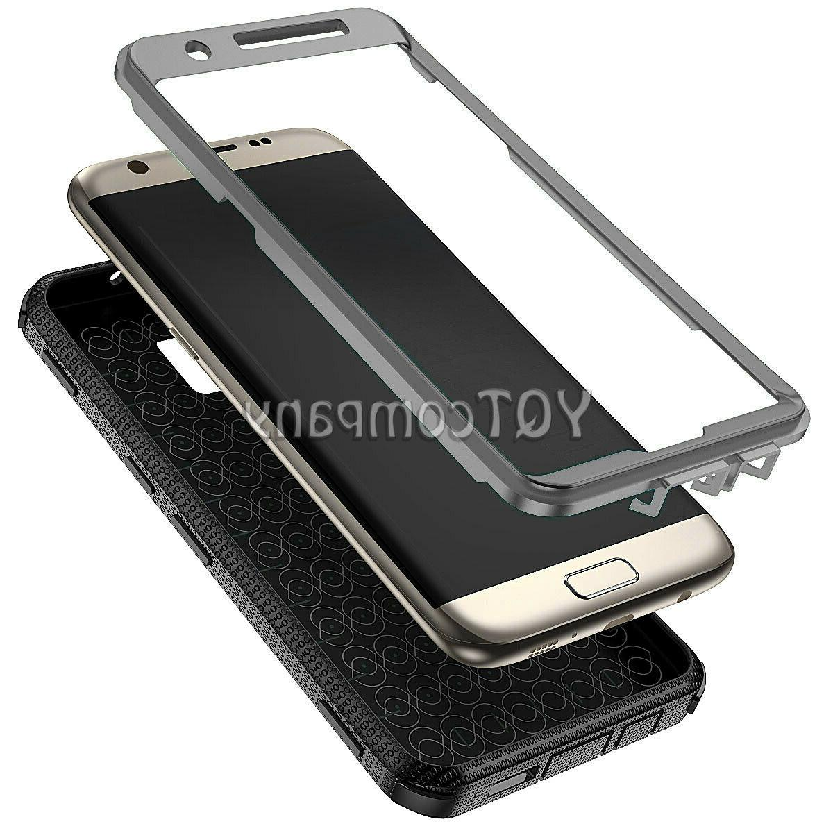Note 8 Phone Accessories Cover