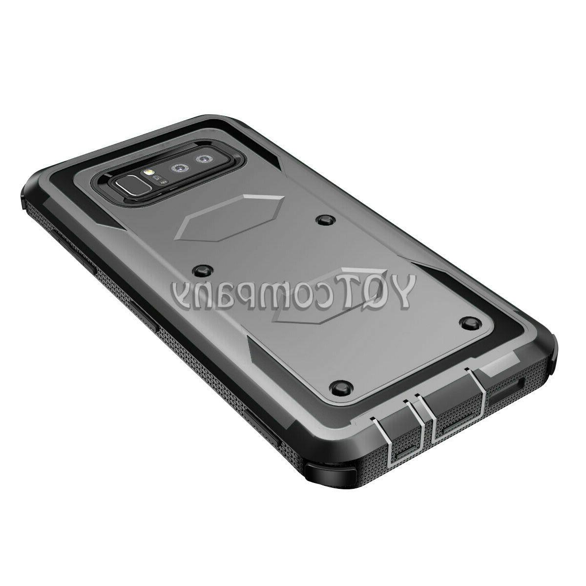 Case For Note Phone Cover
