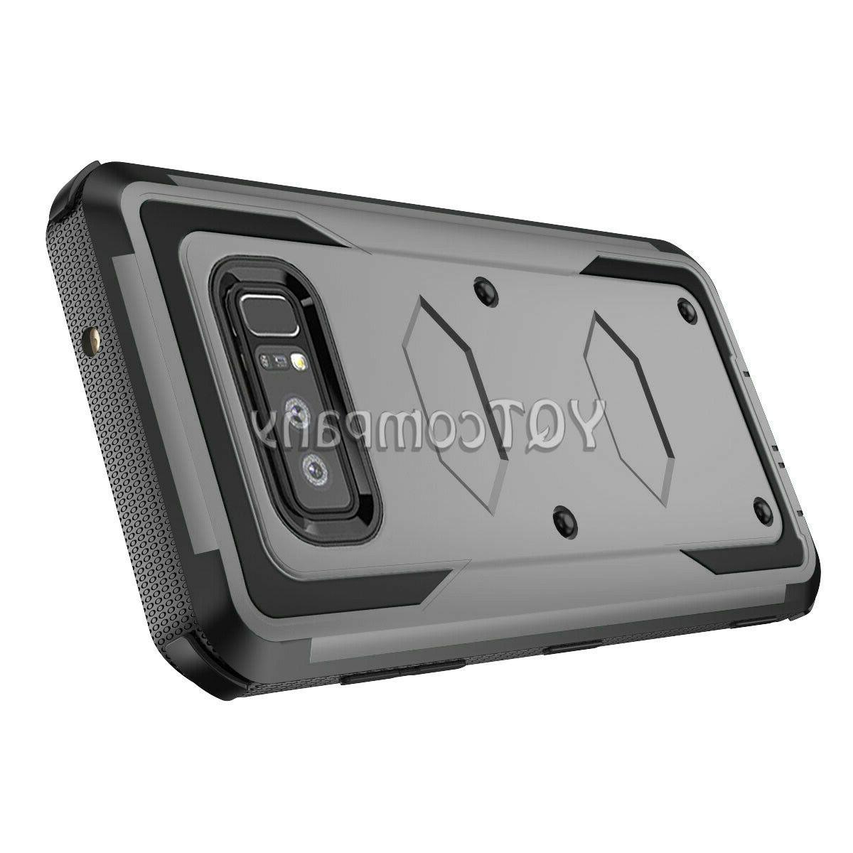 Case For Samsung Galaxy Note Phone Accessories Cover