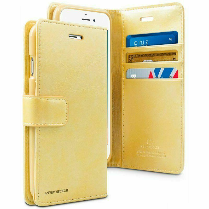 Goospery Wallet Phone 11 11 Max