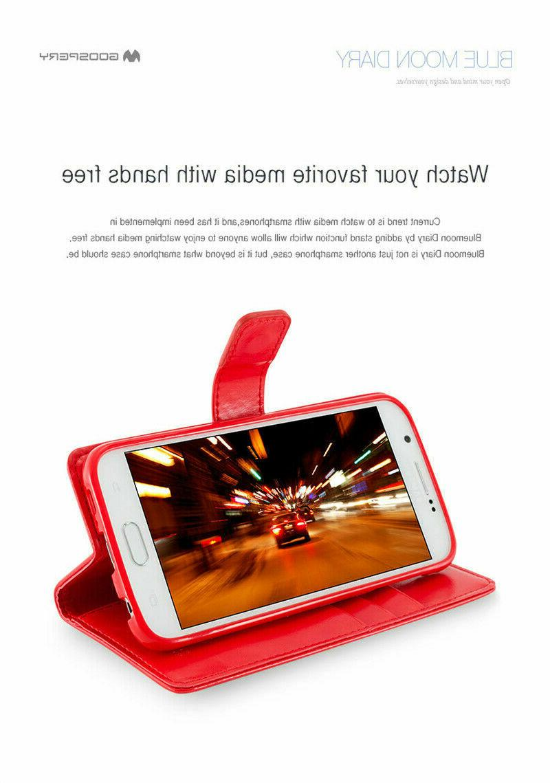 Goospery Cover Case iPhone 11 11Pro Max