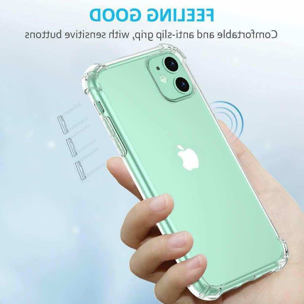 Cell Phone Apple Technology Bumper