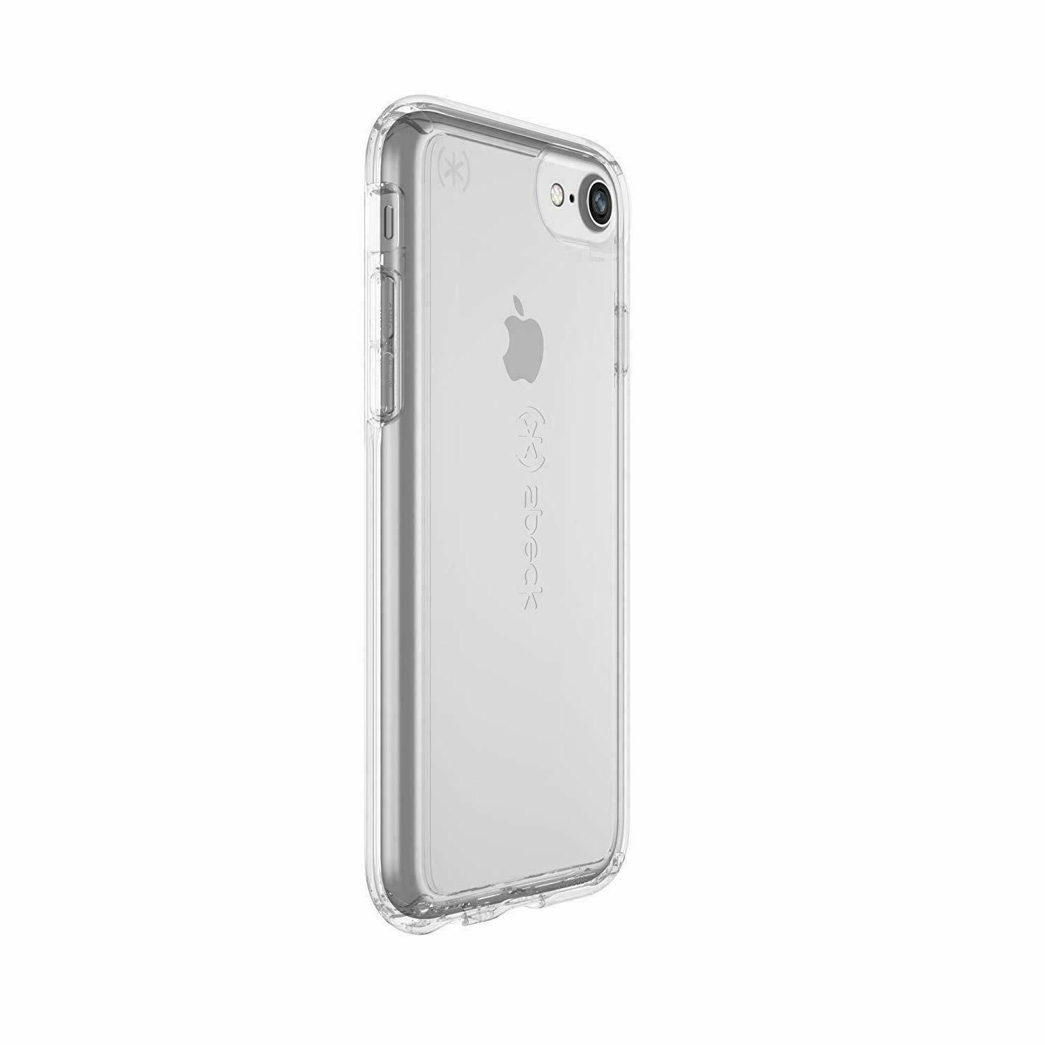 Speck Cell Cover 8/