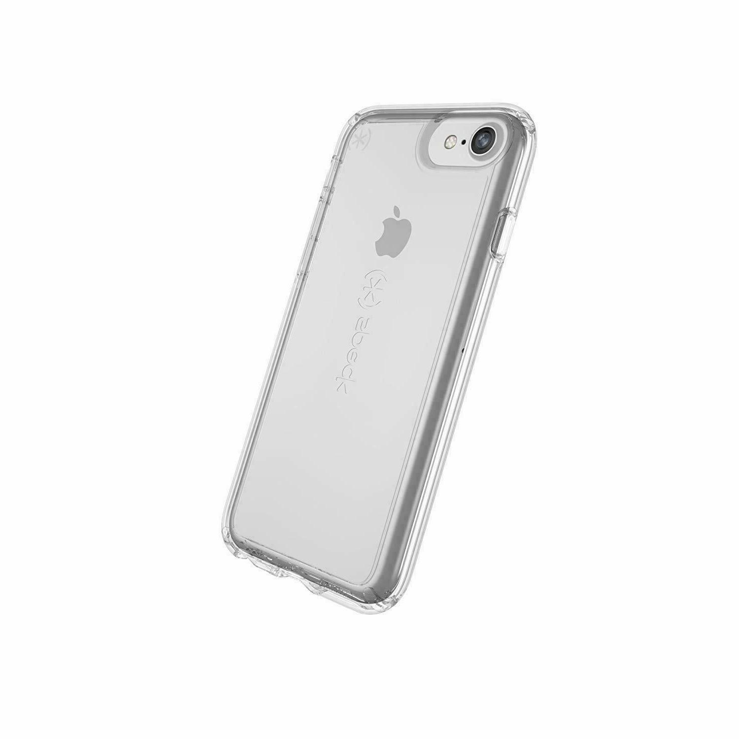 Speck Cell Cover Case iPhone 8/ 7/6S/6