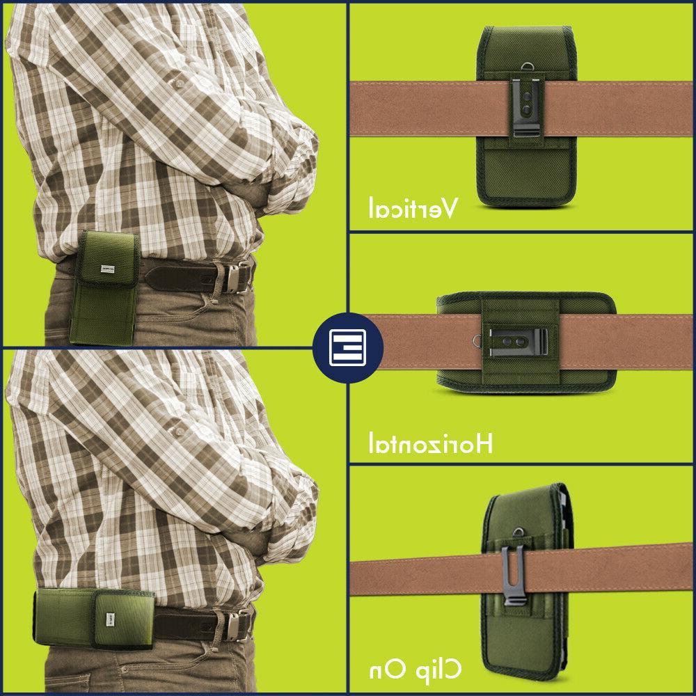 Cell Belt &