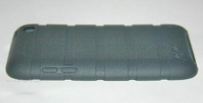 Amazon Small Iphone Smartphone Case Cover Black