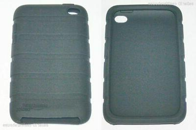 cell phone small 4 iphone smartphone case