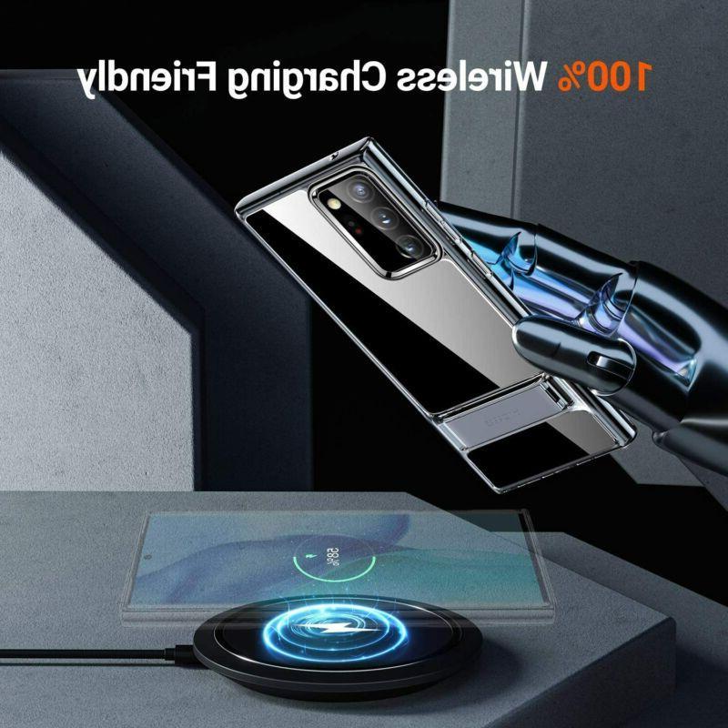 TORRAS Designed Samsung Galaxy Ultra [Upgraded...