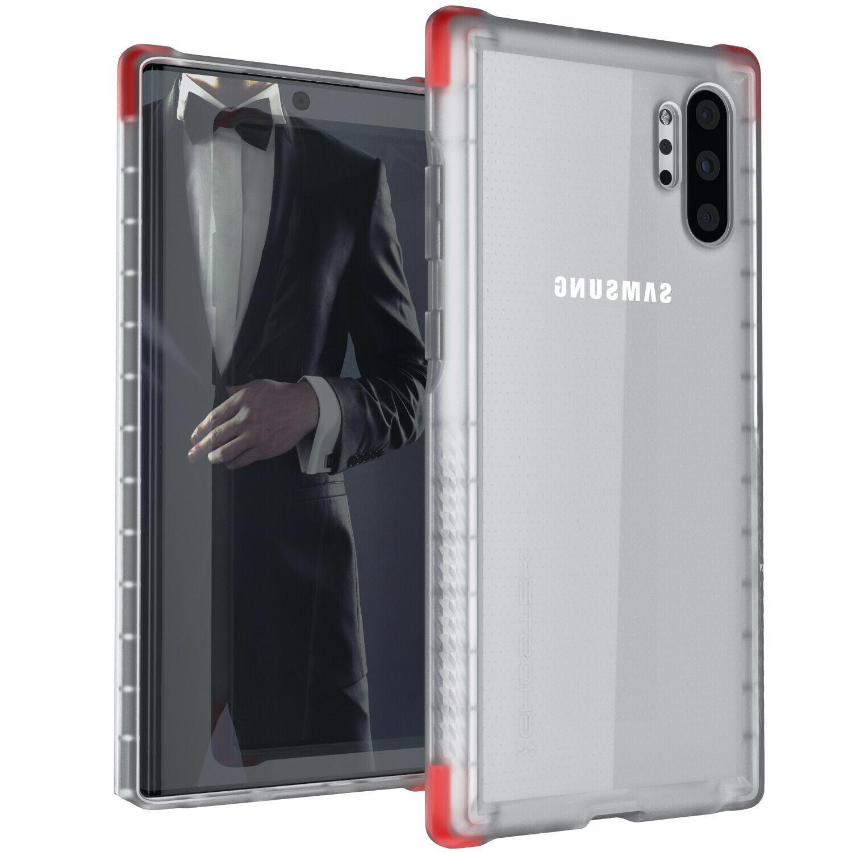 Plus Note 5G Case Covert Slim