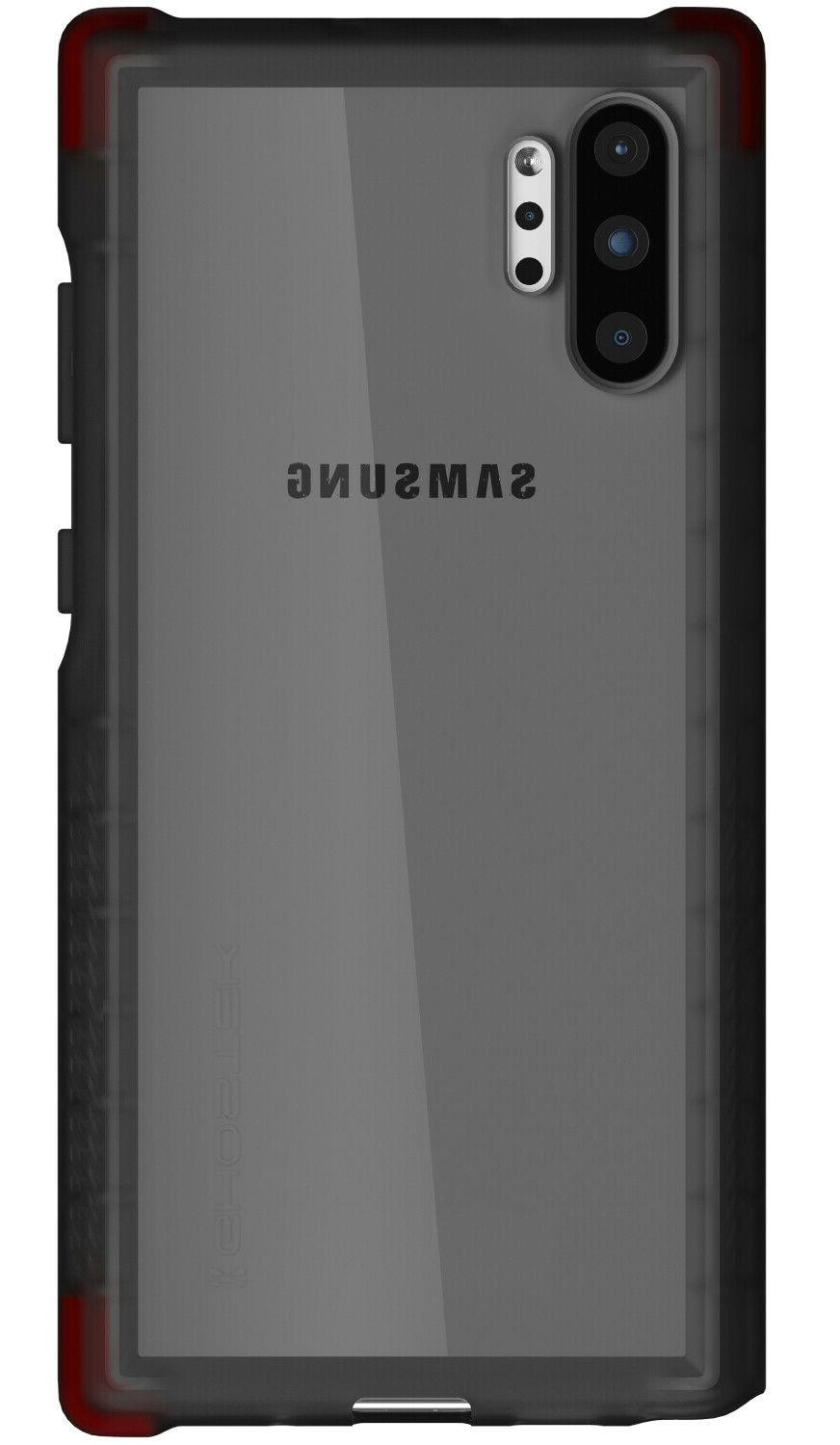 For Galaxy Note Plus Note 5G Covert Slim