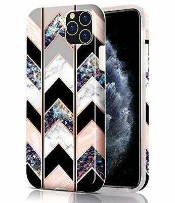 BAISRKE iPhone 11 Max