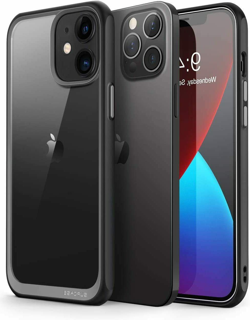 iphone 12 12 pro 6 1