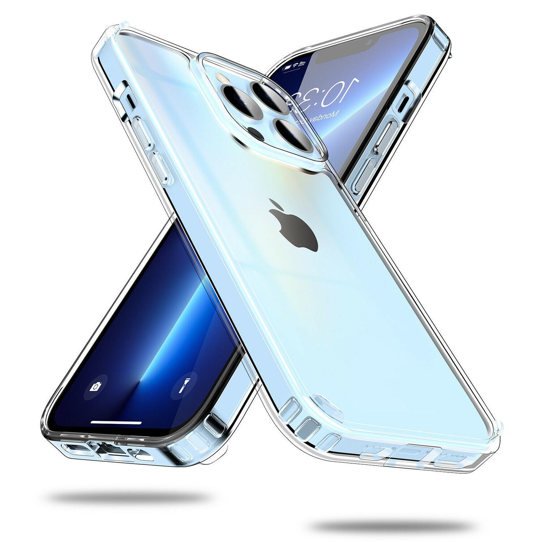 iphone 12 pro max 11 8